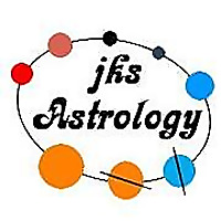 Astrology Blog by Jamie Slack