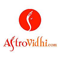 AstroVidhi