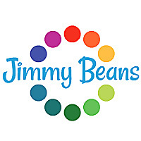 Jimmy Beans Wool Blog