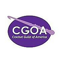 Crochet Guild of America(CGOA)
