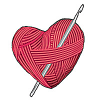 American Crochet Blog