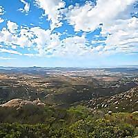 I Hike San Diego