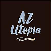 AZ Utopia