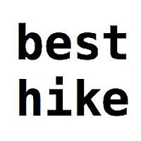 Best Hike