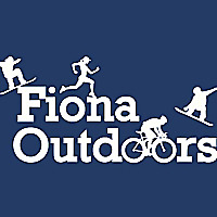FionaOutdoors