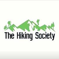 The Hiking Society