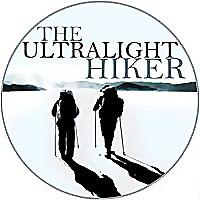 The Ultralight Hiker