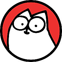 Simon's Cat - Blog