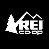 REI Co-op Journal