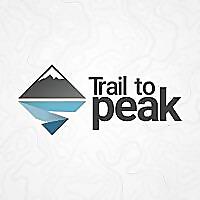 Trail to Peak