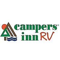 Campers Inn RV Blog