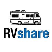 RVshare Blog