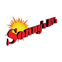 Sonnys RVS