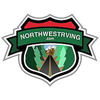 RV Blogs | RV Shows | MHRV - Northwest RV