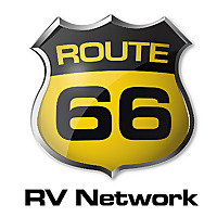 Route 66 RV Network