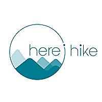 Here I Hike