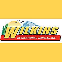 Wilkins RV Blog