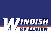 Windish RV Blog