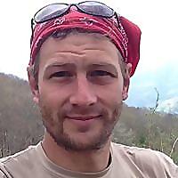 The Appalachian Thru-Hiker