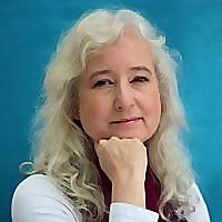 Janet Granger's Blog