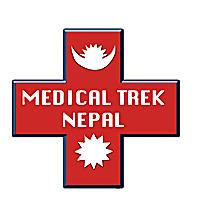 Nepal Volunteer Medical Trek Kathmandu Nepal Trekking