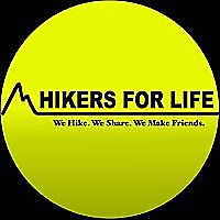 Hikers For Life