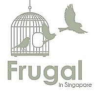 Frugal in Singapore