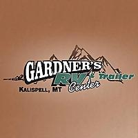 Gardner's RV Blog