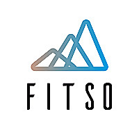 FITSO Blog
