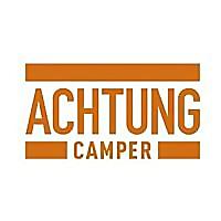 Achtung Camper