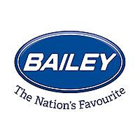 Bailey of Bristol