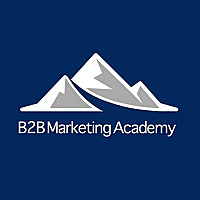 B2B Marketing Academy