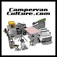 CampervanCulture.com - Blog