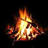 Reddit » Camping