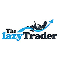 The Lazy Trader | Learn to Trade | Forex Training | Forex Strategies