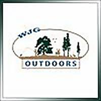 Camping And Hiking Blog