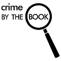 Crime by the Book