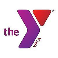 YMCA Camp Orkila Blog