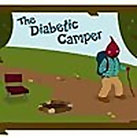 The Diabetic Camper