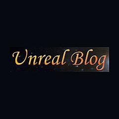 Philosophy Unreal Blog