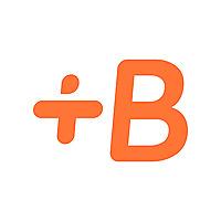 Babbel | Online Language Learning Blog