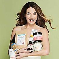 Nourished Life   Organic Beauty & Healthy Living Blog
