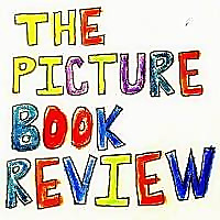 The Picture Book Review