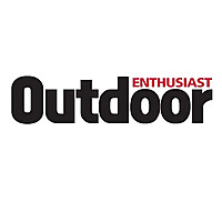 Outdoor Enthusiast magazine