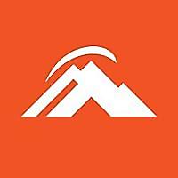 Macpac Blog | Outdoor Equipment, Guides & Adventure