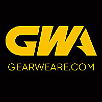 Gear We Are