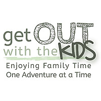 Get Out With The Kids