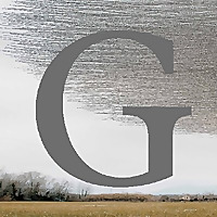 Granta Magazine | The Magazine of New Writing