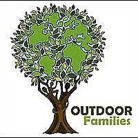 Outdoor Families Magazine