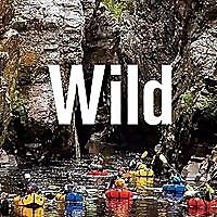 Wild Magazine